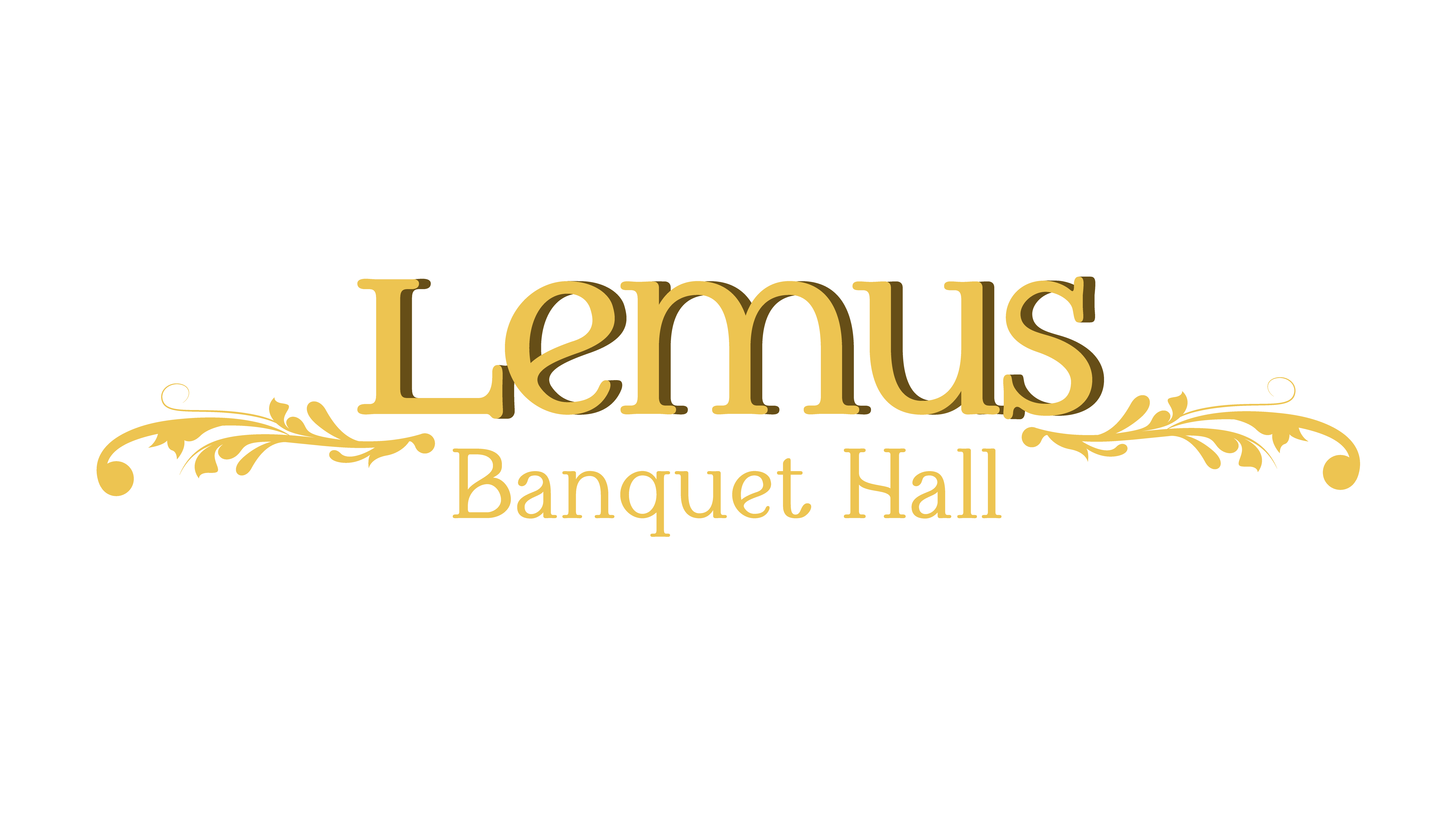 Lemus Banquet Hall is a full-service facility offering all kinds of event packages to local Houston, TX residents.